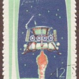 Vietnam-stamp-641u-North