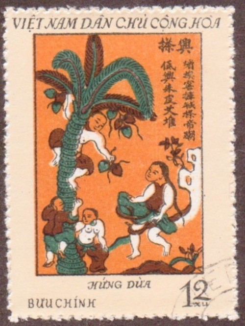 Vietnam-stamp-654au-North.jpg
