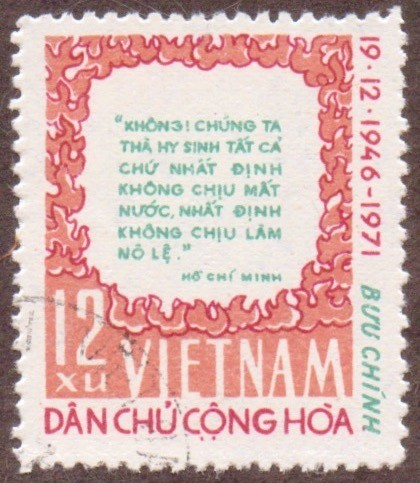 Vietnam-stamp-662u-North.jpg