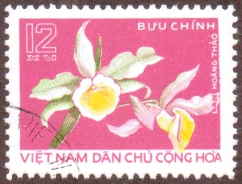 Vietnam-stamp-807u-North.jpg