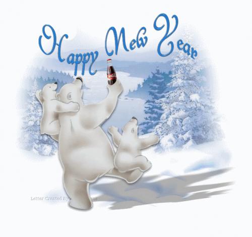 HappyNewYear_PolarBears_2221.png