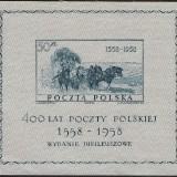 Poland-Silk-SS-2756a