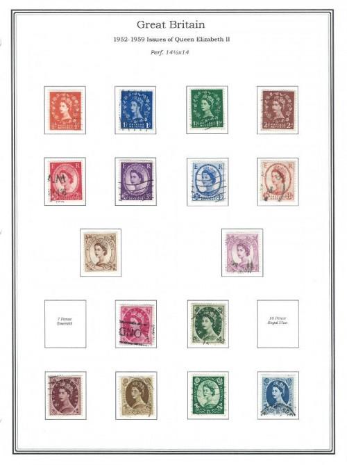 great-britain-1952-1958-queen-elizabeth-stamp-album-page.jpg