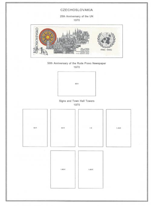 steiner-stamp-album-page-hack-czechoslovakia1975-pg-5.png