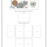 steiner-stamp-album-page-hack-czechoslovakia1975-pg-5