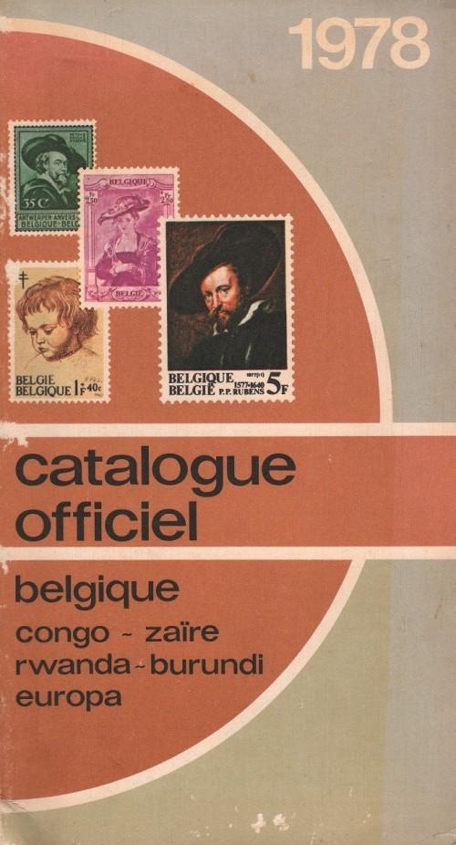 COB-1978-25p.jpg