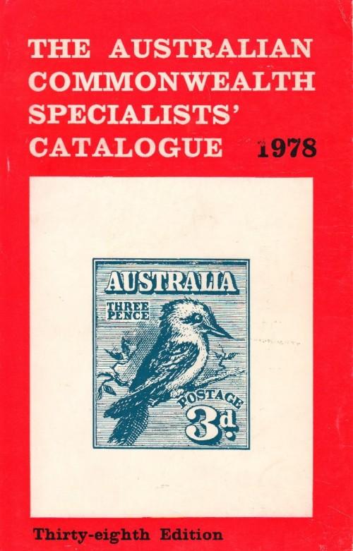 ACSC-1978-25p.jpg