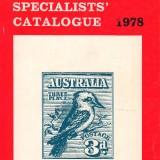 ACSC-1978-25p