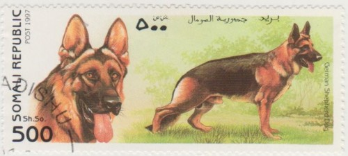 gs-stamp-001.jpg