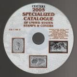 2005-Scott-USsp-CD1-front-50p