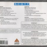 2007-Scott-Glassic-CDjc-back-50p