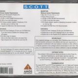 2007-Scott-Glassic-CDjc-back-50p