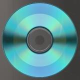 2007-Scott-USsp-CD1-back-50p