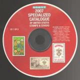2007-Scott-USsp-CD1-front-50p