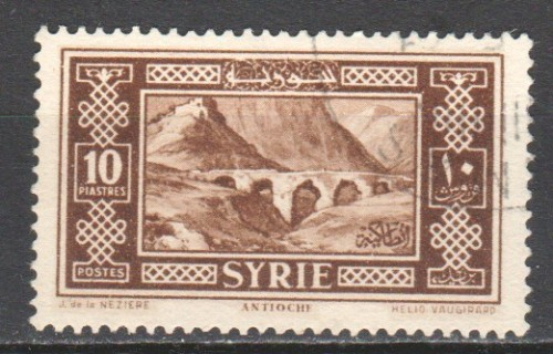 Syria-1930-Antioch-bridge.jpg