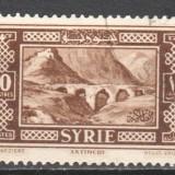 Syria-1930-Antioch-bridge