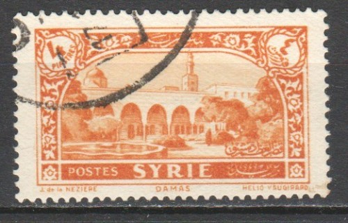 Syria-1930-Damascus.jpg