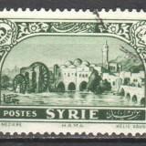 Syria-1930-Hama