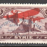Syria-1929-air-Aleppo-2