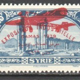 Syria-1929-air-Palmyra-2