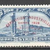 Syria-1929-Palmyra-2
