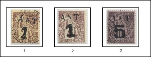 Annam-and-Tonkin-Stamps.jpg