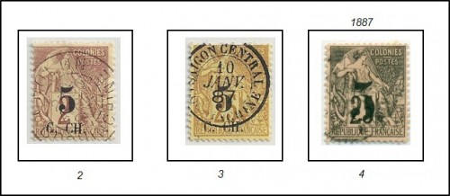 Cochin-China-Stamps.jpg