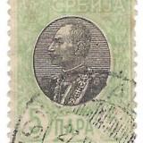king-peter-serbia-1905