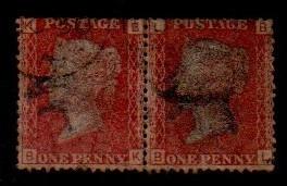 penny-red-pair.jpg