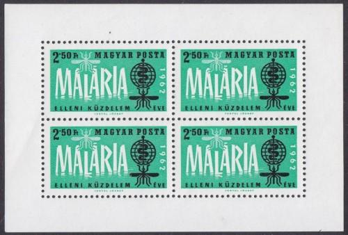 1962-SG-MS1816a.jpg