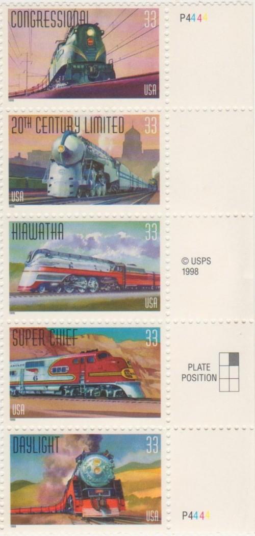 train2-001.jpg