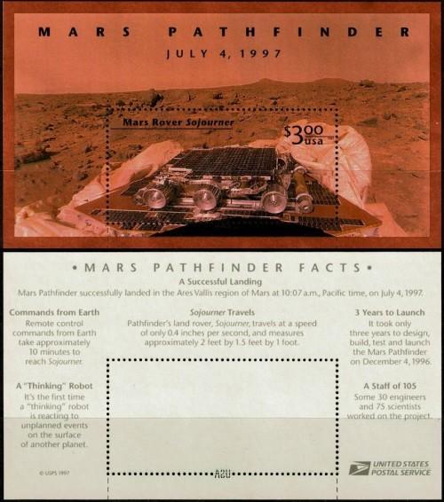 USA-3178-Mars-Rover-1997.jpg