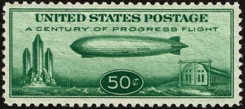 USA-C18-Graf-Zeppelin-1933.jpg