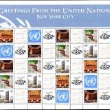 UN-NY-857a18020303m-50p