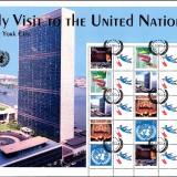 UN-NY-857av-18020302u-50p