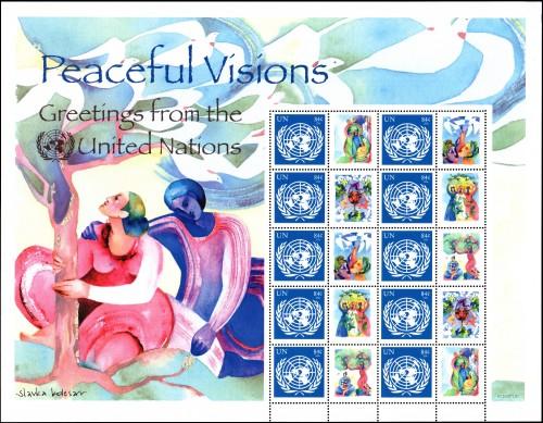 UN-NY-931a-18020307m-50p.jpg