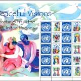 UN-NY-931a-18020307m-50p