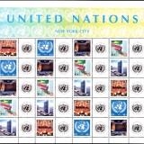 UN-NY-938a-18020308m-50p