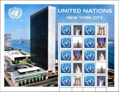 UN-NY-939a-18020309m-50p.jpg