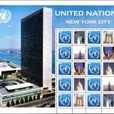 UN-NY-939a-18020309m-50p