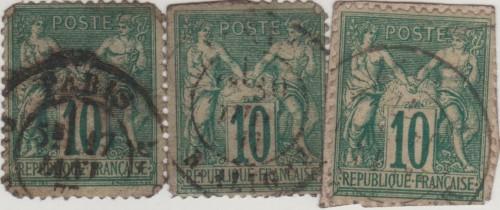 france79-001.jpg