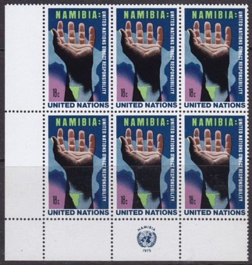 1975-SG271.jpg
