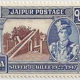 Jaipur-52
