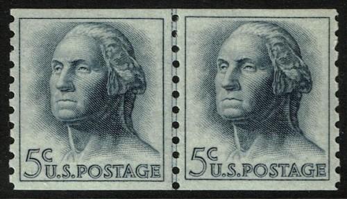 USA-1229a-JLP.jpg