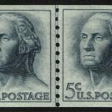 USA-1229a-JLP