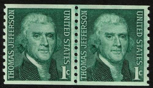 USA-1299-JLP.jpg