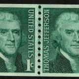 USA-1299-JLP