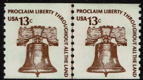 USA-1618-JLP.jpg