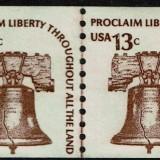 USA-1618-JLP