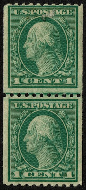 USA-486-JLP.jpg